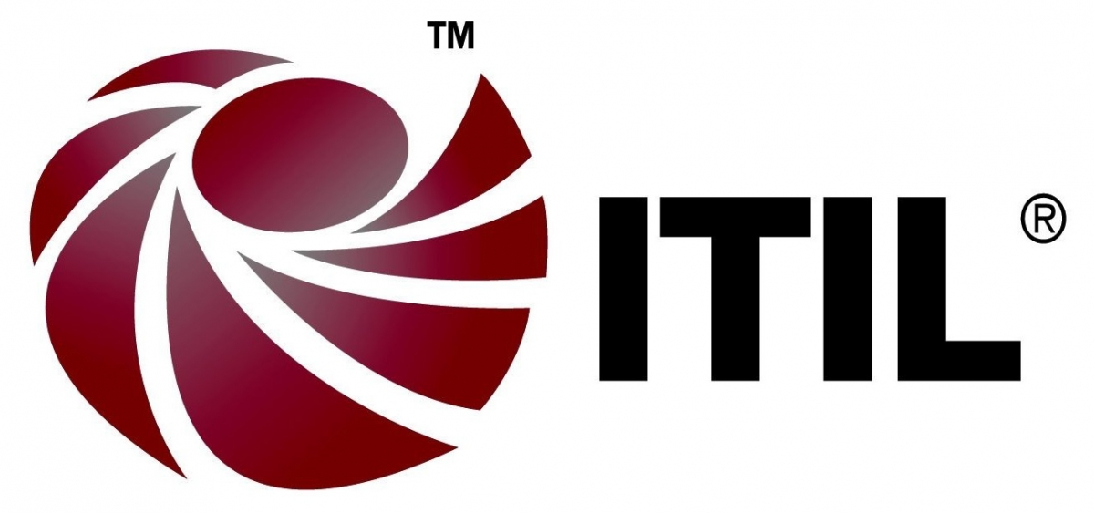 Itil Foundation Ea Principals