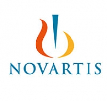 Novartis Pharma logo