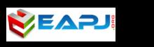 The Enterprise Architecture Professional Journal logo