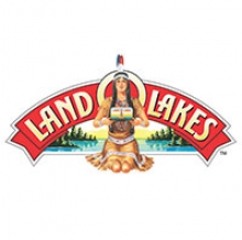 Land-O-Lakes logo