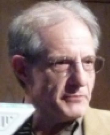 Dr. Todd J. Schneider