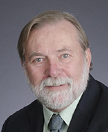 J.D. Baker