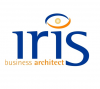 IRI Business architect logo
