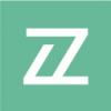 Bizzdesign logo