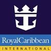 Royal Caribbean Cruises logo
